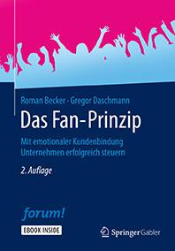 2HMforum. - Das Fan-Prinzip