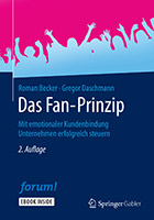The Fan Principle book