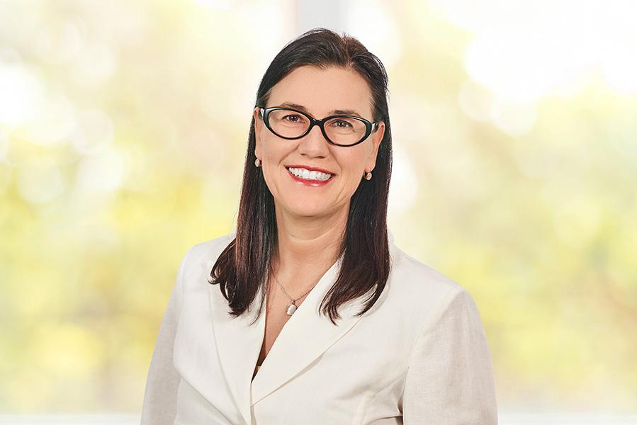 Kontakt - Ann-Susann Brauers
