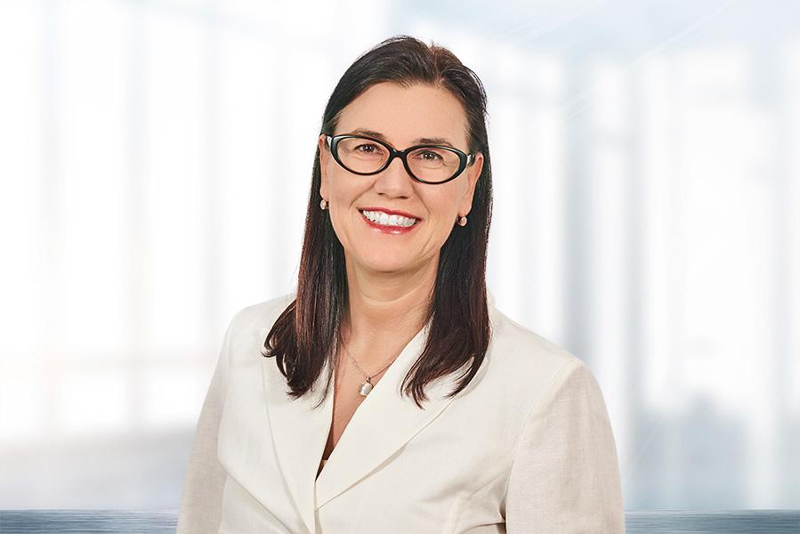 Ann-Susann Brauers