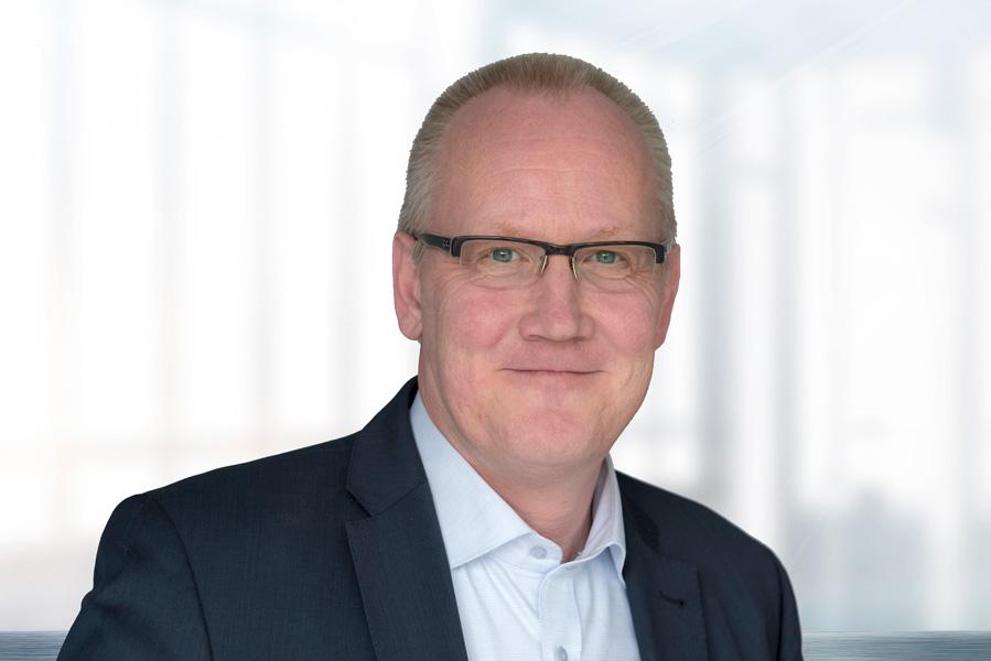 Stefan Eser