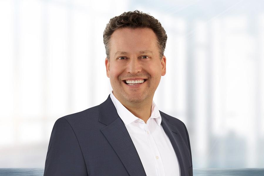Leif Steinbrinker