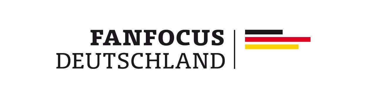 Fanfocus Deutschland