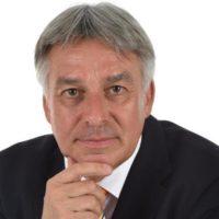 Günter Jertz - IHK Rheinhessen
