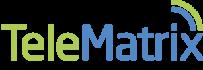 TeleMatrix_Logo