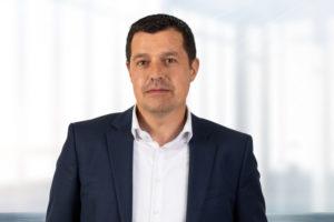 Frank Meyrahn, Geschäftsführender Gesellschafter 2HMforum. Für beste Beziehungen.