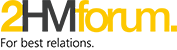 2hmforum-logo-mobil-03_EN
