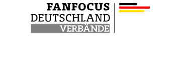 Fanfocus Deutschland Verbände